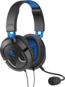 Best Gaming Headset under 100 Dollars 4