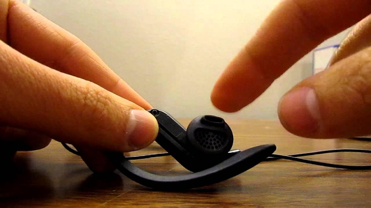 JVC Sport Headphones: Best 3 Sets to Buy 1