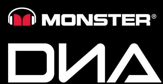 Best Monster DNA Headphones to Buy 1