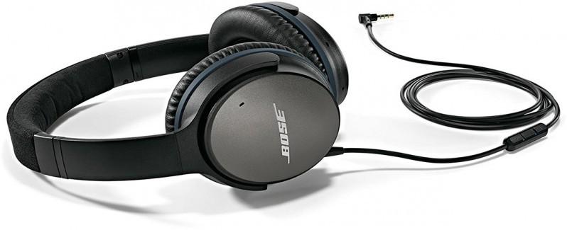 Best Headphone Brands 1