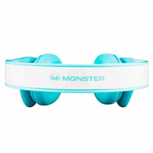 Best Monster DNA Headphones to Buy 5