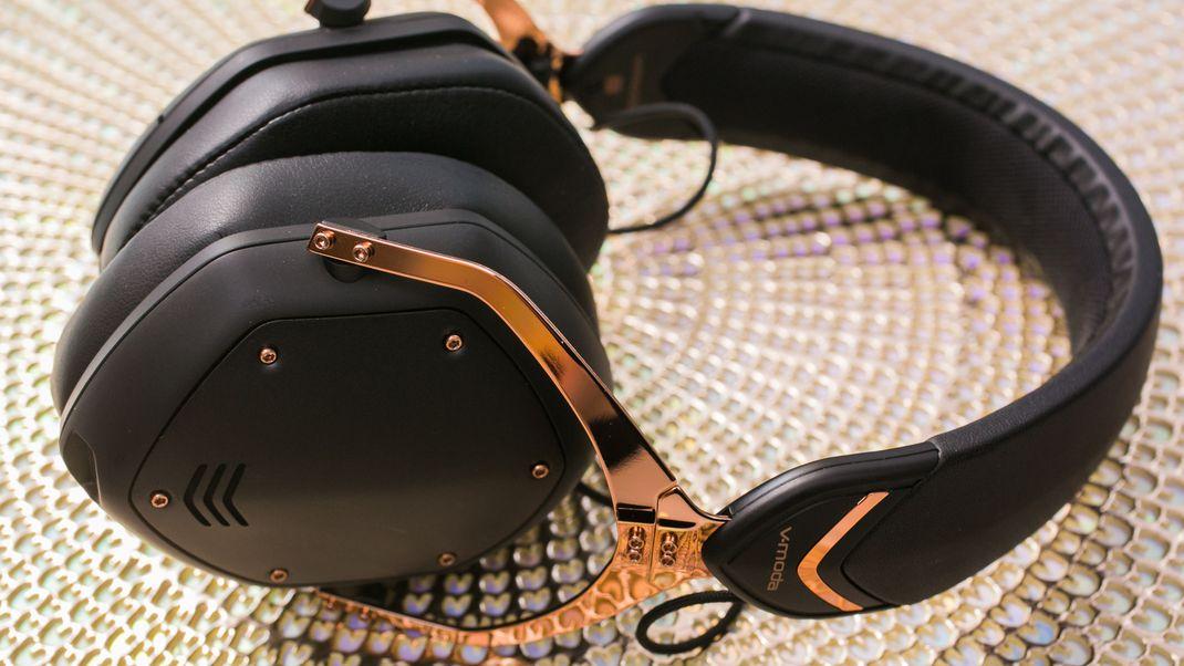 Audio Technica Headphones: Best Picks 6