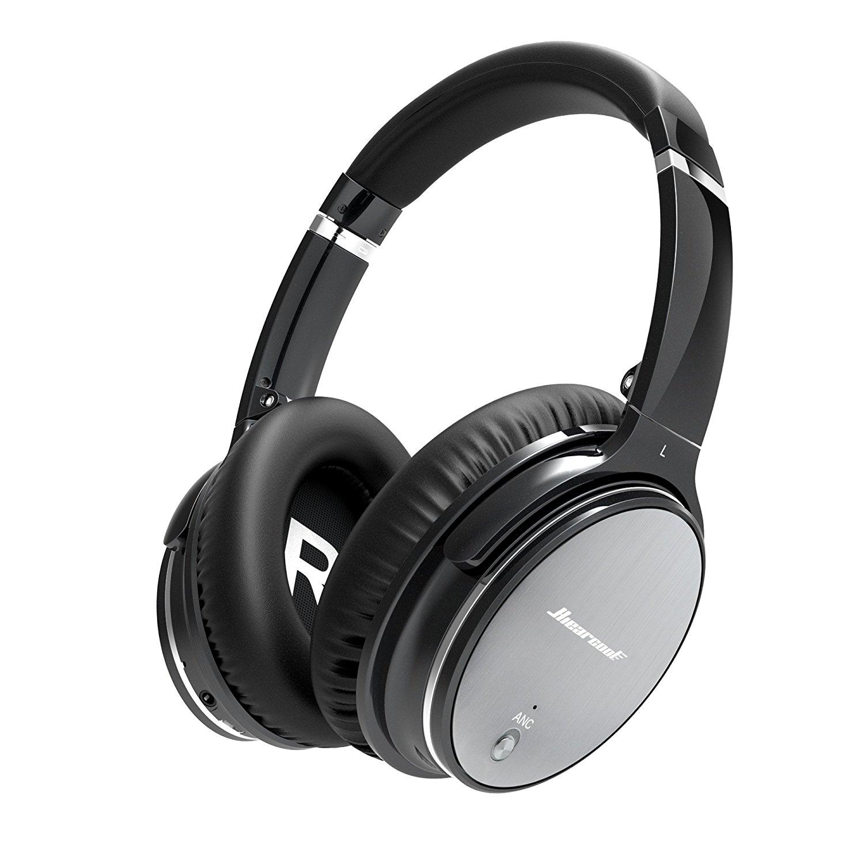 Best Headphones under 50 Dollars – A Top Guide 7