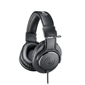 Audio Technica Headphones: Best Picks 5