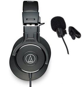 Audio Technica Headphones: Best Picks 4