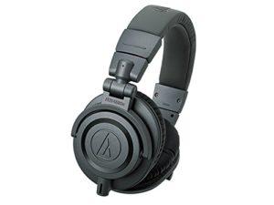 Audio Technica Headphones: Best Picks 3