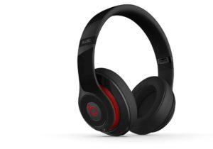 Best Bluetooth Headphones with Mic 2