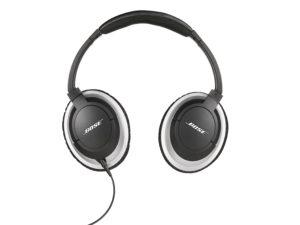 Best Bluetooth Headphones with Mic 3