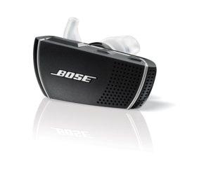 Smallest Bluetooth Headset: Best 6 Sets 2