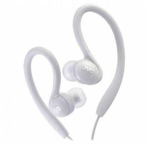 JVC Sport Headphones: Best 3 Sets to Buy 2