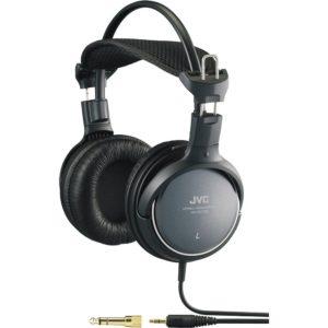 Best Headphones under 50 Dollars – A Top Guide 2