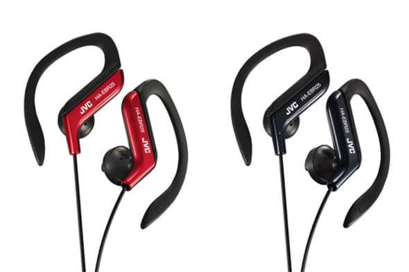 JVC Sport Headphones: Best 3 Sets to Buy 5