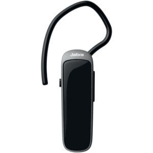 Smallest Bluetooth Headset: Best 6 Sets 5