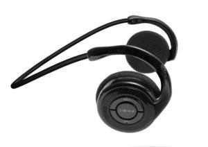 Best Bluetooth Headphones for Running 6