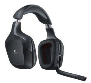 Best Gaming Headset under 100 Dollars 1