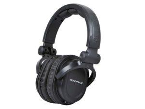 Best Headphones under 50 Dollars – A Top Guide 3