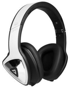 Best Monster DNA Headphones to Buy 4