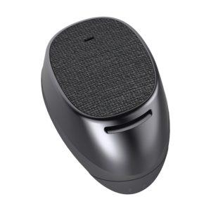 Smallest Bluetooth Headset: Best 6 Sets 1