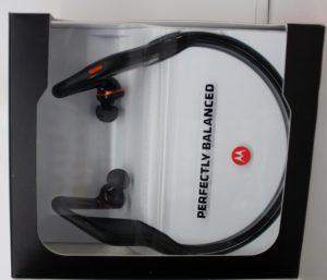 Best Bluetooth Headphones for Running 4