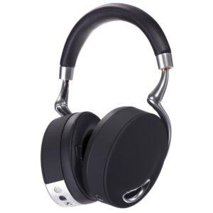Best Bluetooth Headphones with Mic 5