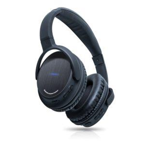 Best Bluetooth Headphones with Mic 7