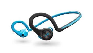 Best Bluetooth Headphones for Running 1