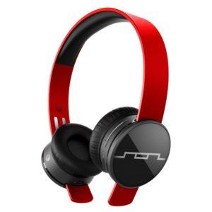 Best Bluetooth Headphones with Mic 4