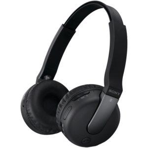 Best Bluetooth Headphones with Mic 9