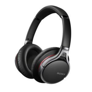 Best Bluetooth Headphones with Mic 1