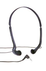 Best Headphones for Running: Buyer's Guide 3