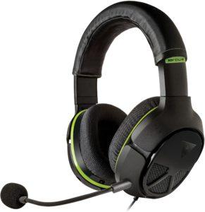 Best Gaming Headset under 100 Dollars 3