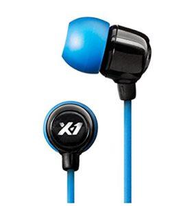 Best Waterproof Headphones for Swimming 4