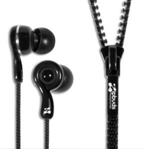 Best Headphones under 50 Dollars – A Top Guide 6