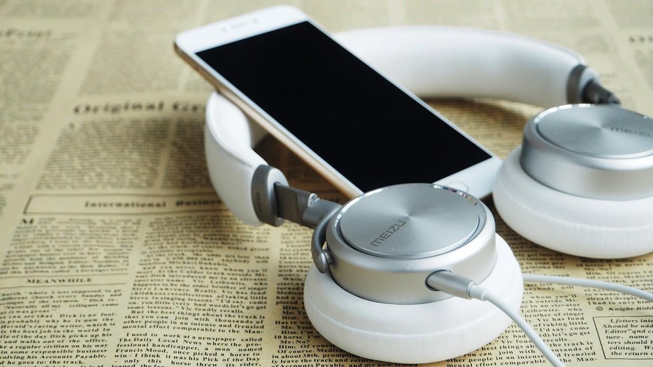 Best Headphones under 50 Dollars