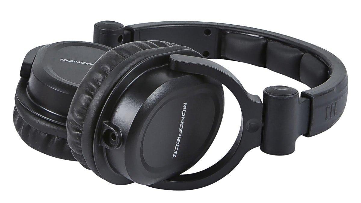 Best Headphone Brands 3