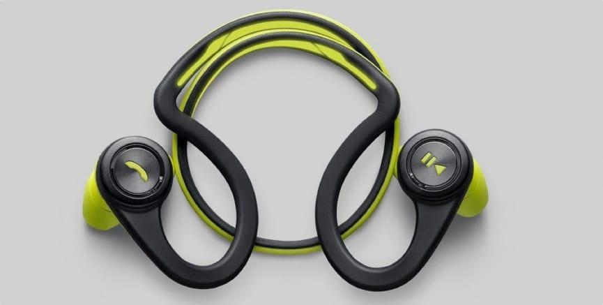 Best Bluetooth Headphones for Running