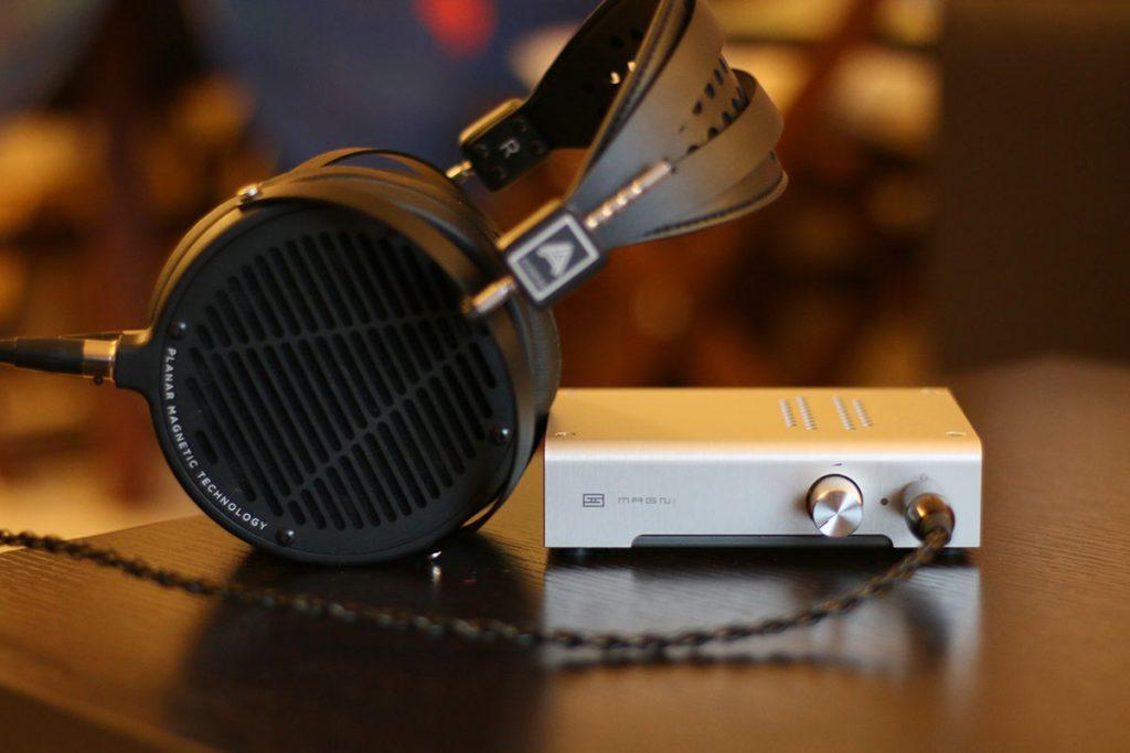 5 Ways to Improve Your Headphones Sound Quality 3