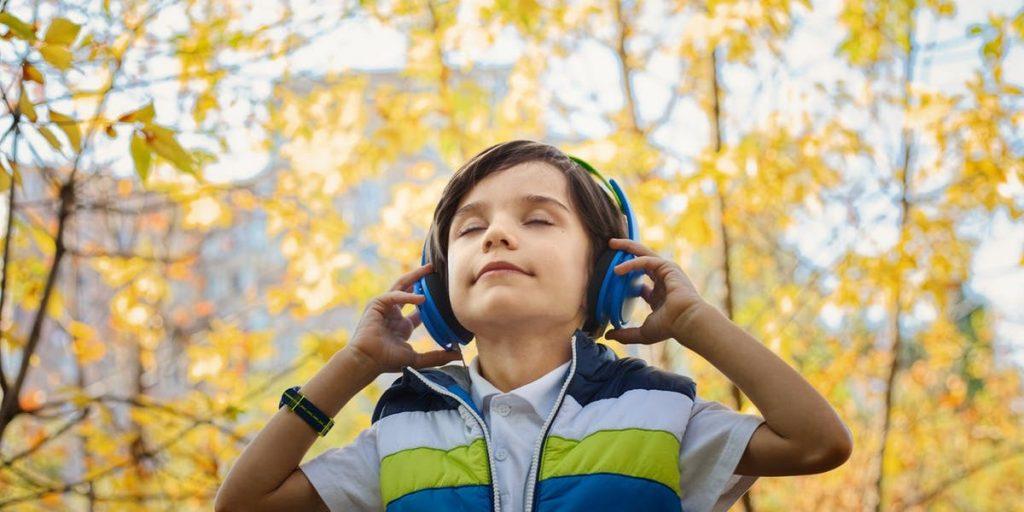 5 Ways to Improve Your Headphones Sound Quality 1