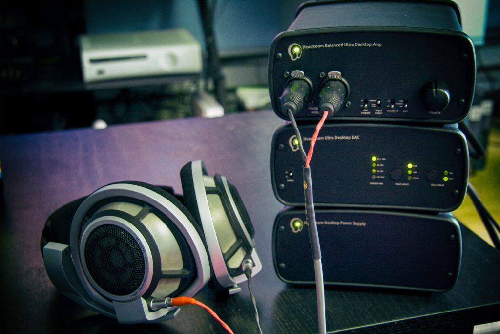 5 Ways to Improve Your Headphones Sound Quality 2