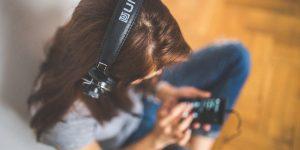 6 Benefits of Good Headphones