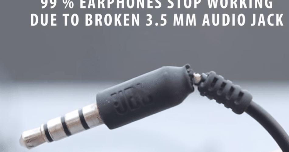 DIY Tips to Repair Your Headphones