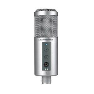 Audio-TechnicaATR2500